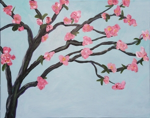 <a href='http://fineartamerica.com/featured/first-blush-of-spring-maura-satchell.html' size='20'><img src='https://i0.wp.com/fineartamerica.com/displayartwork.html' alt='Art Prints' title='Art Prints' style='border: none;'></a>